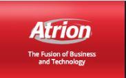 Atrion_Logo